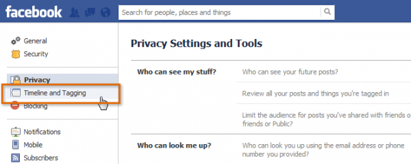13_privacy_timeline_click
