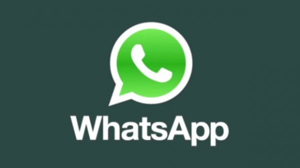 140219215400-t-facebook-whatsapp-19-billion-00000515-620x348