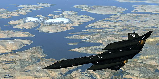 ۱۴۰۲۴-z-sr71-81zip-143-sr71-norway