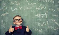 جایگاه زبان فارسی در وب و اینترنت