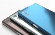 گوشی پرچمدار جدید شرکت سونی به نمایشگر ۴K مجهز خواهد بود