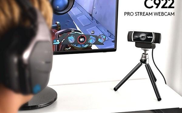 ۱۴۷۵۲۸۱۳۴۲_c922-pro-stream-webcam-blog_story
