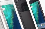 گوگل: مشکل دوربین در گوشیهای پیکسل، به زودی برطرف خواهد شد