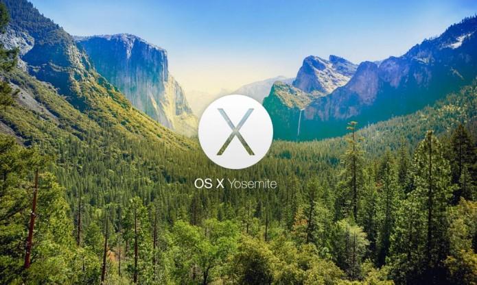 همه چیز درباره زبان برنامهنویسی جدید اپل