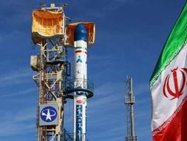 آمادگی ایران برای پرتاب ماهواره ی سایر کشورها به فضا