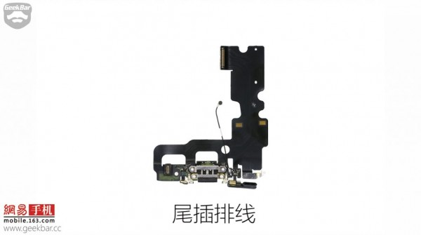 ۱۵-apple-iphone-7-teardown-1024x572