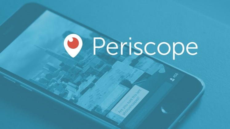۱۵۰۷۰۶-periscope