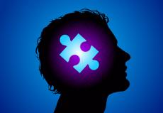 آزمون تفکر شناسی؛ کوتاه ترین تست IQ دنیا با تنها 3 سوال