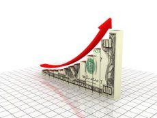 آموزش فروش: ایجاد و حفظ گشتاور فروش در سه مرحله