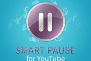 آموزش توقف پخش فیلم در یوتیوب با تغییر تب فعال