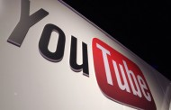 در یوتیوب به ۱۵ زبان جدید، گشت و گذار کنید