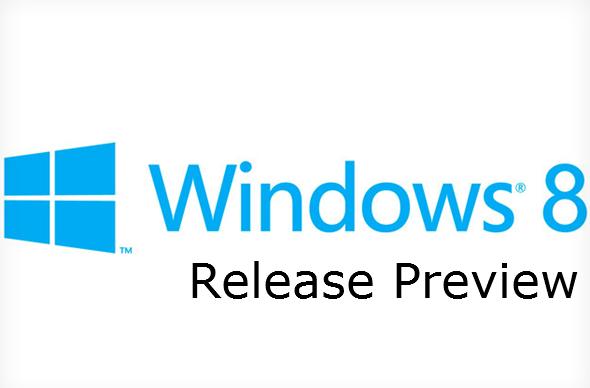دانلود آخرین پیش نمایش ویندوز 8 نسخه های 32 و 64 بیتی ( فایل ISO )