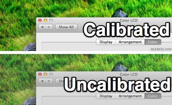 OSX_Tips