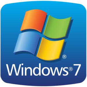 3 راه برای بهینه سازی Explorer در ویندوز 7