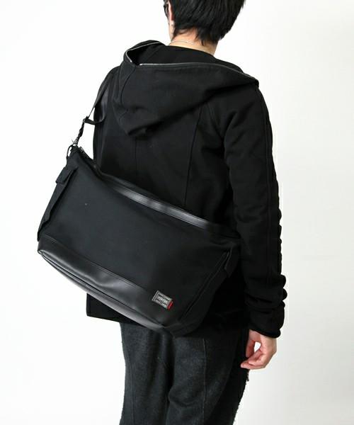 کیف لپ تاپ