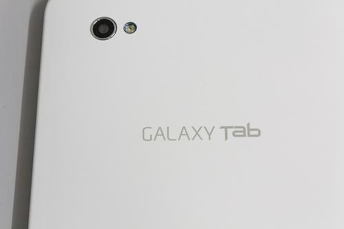15999_samsung_galaxy_tab_price_5229149253_01905b5ed3