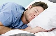 خطر ابتلا به سکته ی مغزی با خواب بیش از ۸ ساعت