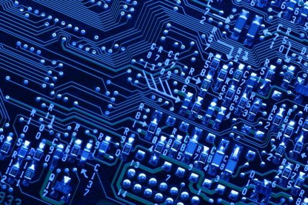 افزایش سرعت پردازش و ذخیره اطلاعات با فناوری نانو