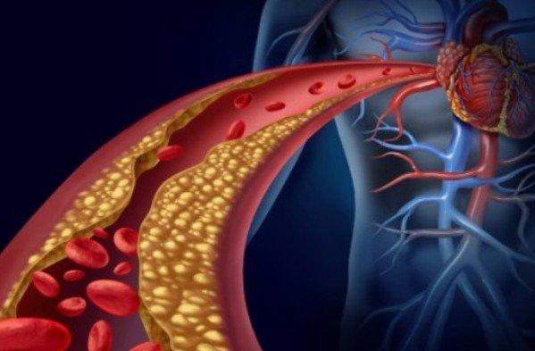 نانو پهباد ها در رگ های خونی پرواز می کنند