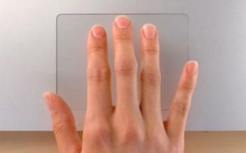 5 حرکت انگشت برای استفاده آسان از صفحه لمسی در مک