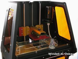 3D printers02