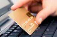 چگونه خرید اینترنتی خود را با امنیت انجام دهیم؟