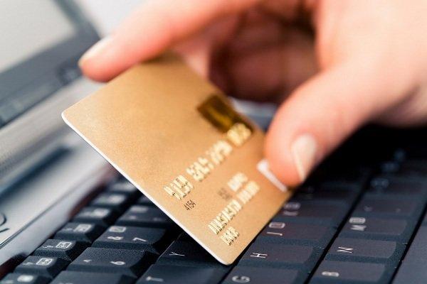 چگونه خرید اینترنتی خود را با امنیت انجام دهیم