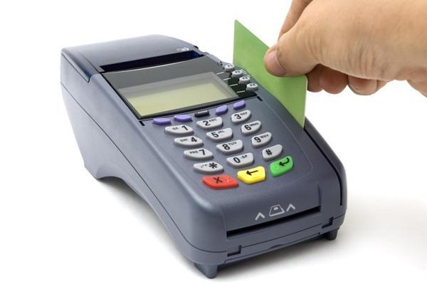 هشدار پلیس فتا نسبت به نصب اسکیمر هایی بر روی دستگاه کارتخوان بانکی