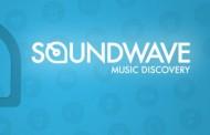 اپلیکیشن Soundwave شبکه ی مجازی از نوع موسیقی