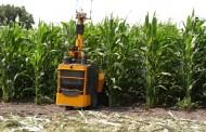 روبات های برتر کشاورزی