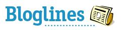 سرویس Bloglines را جایگزین خبرخوان Google Reader کنید، معرفی و روش کار با بلاگ لاینز