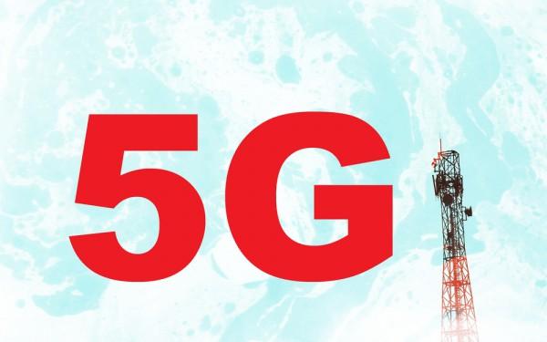 آغاز همکاری اروپا و کره جنوبی برای ارائه نسل فوق سریع اینترنت 5G