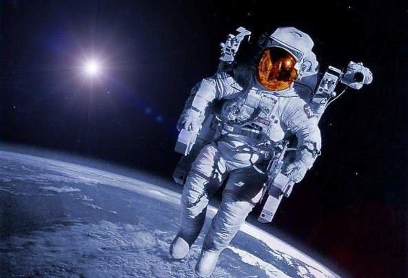 هشدار محققان ناسا در مورد تاثیر فضا بر مغز انسان