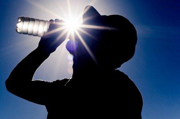 نگرانی دانشمندان استرالیا از گرمای سوزان و ضرر آن