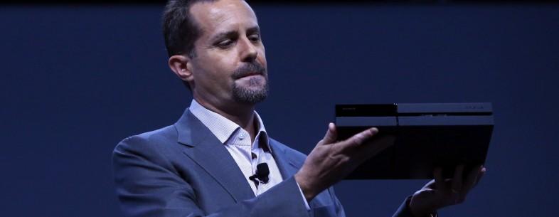 چرا PS4 پرفروشترین کنسول نسل آینده آمریکا در ماه گذشته شد؟