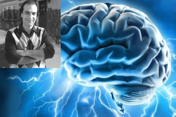 موفقیت یک ایرانی در حل معمای نورون های تشخیص چهره