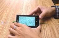 میکروسکوپ قدرتمند برای گوشی های هوشمند!