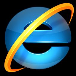 هشدار : آسیب پذیری خطرناک در مرورگر اینترنت اکسپلورر