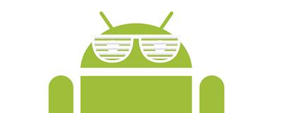 5 برنامه برای شخصی سازی هوم اسکرین در اندروید
