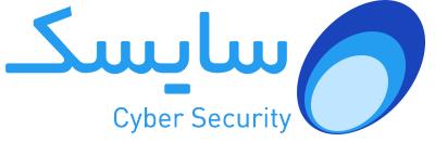 خرید آنلاین آنتی ویروس با سایسک
