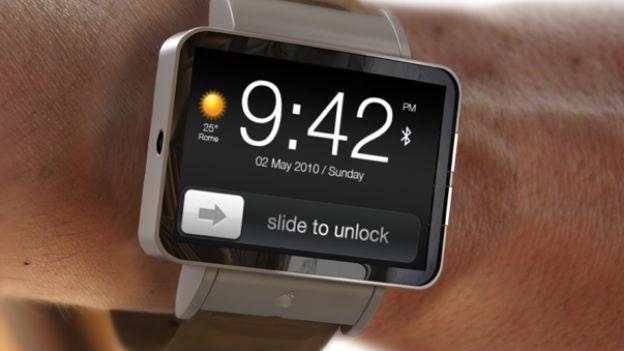 آیا iWatch اپل می تواند با پیشبینی حملات قلبی جان شما را نجات دهد؟