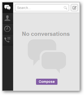18-conversations
