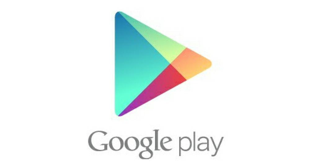 گوگل بالاخره در نسخه دسکتاپ گوگل پلی اپ های دارای خرید داخلی را برچسب می زند