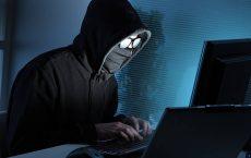 دستگیری هکر تهرانی به جرم هک 365 حساب بانکی