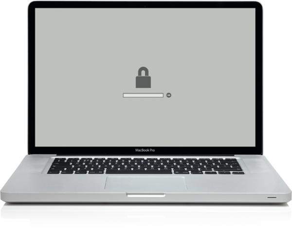 SecureMac01