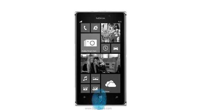 تصویری جدید از HTC M8 اینبار به رنگ طلایی
