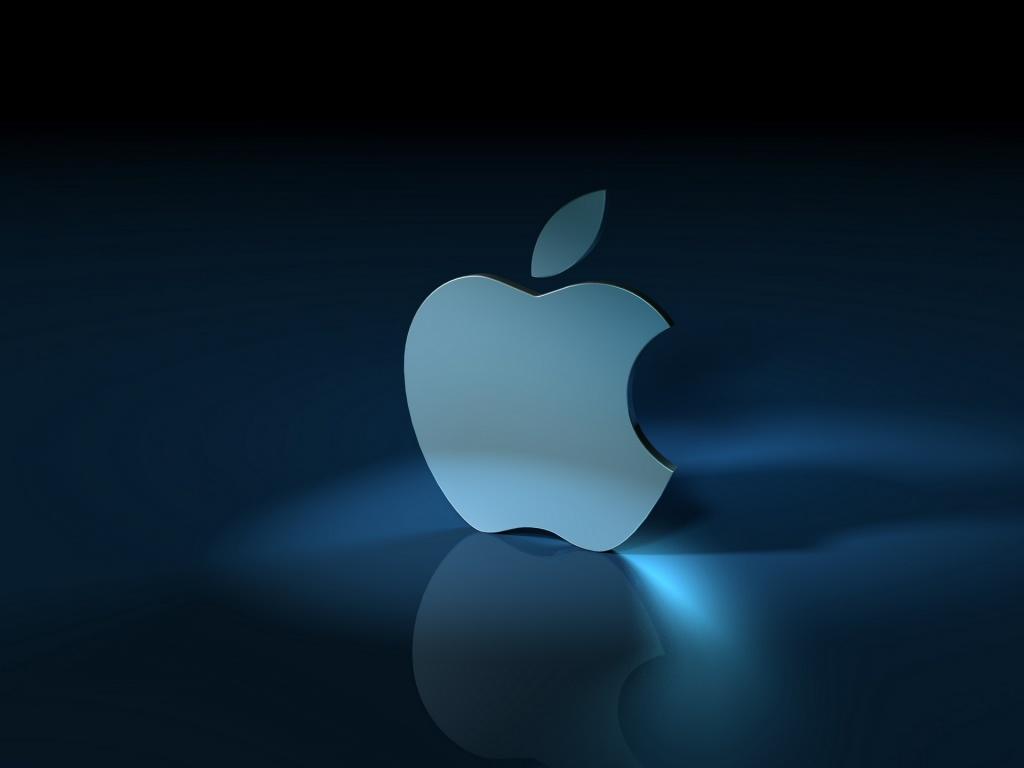 رقبای اپل به شدت از Apple Pay انتقاد کردند