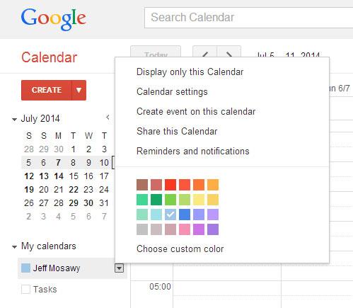 1_calendar_setting