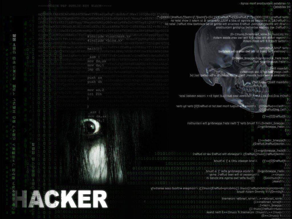 تاکتیک هکرها