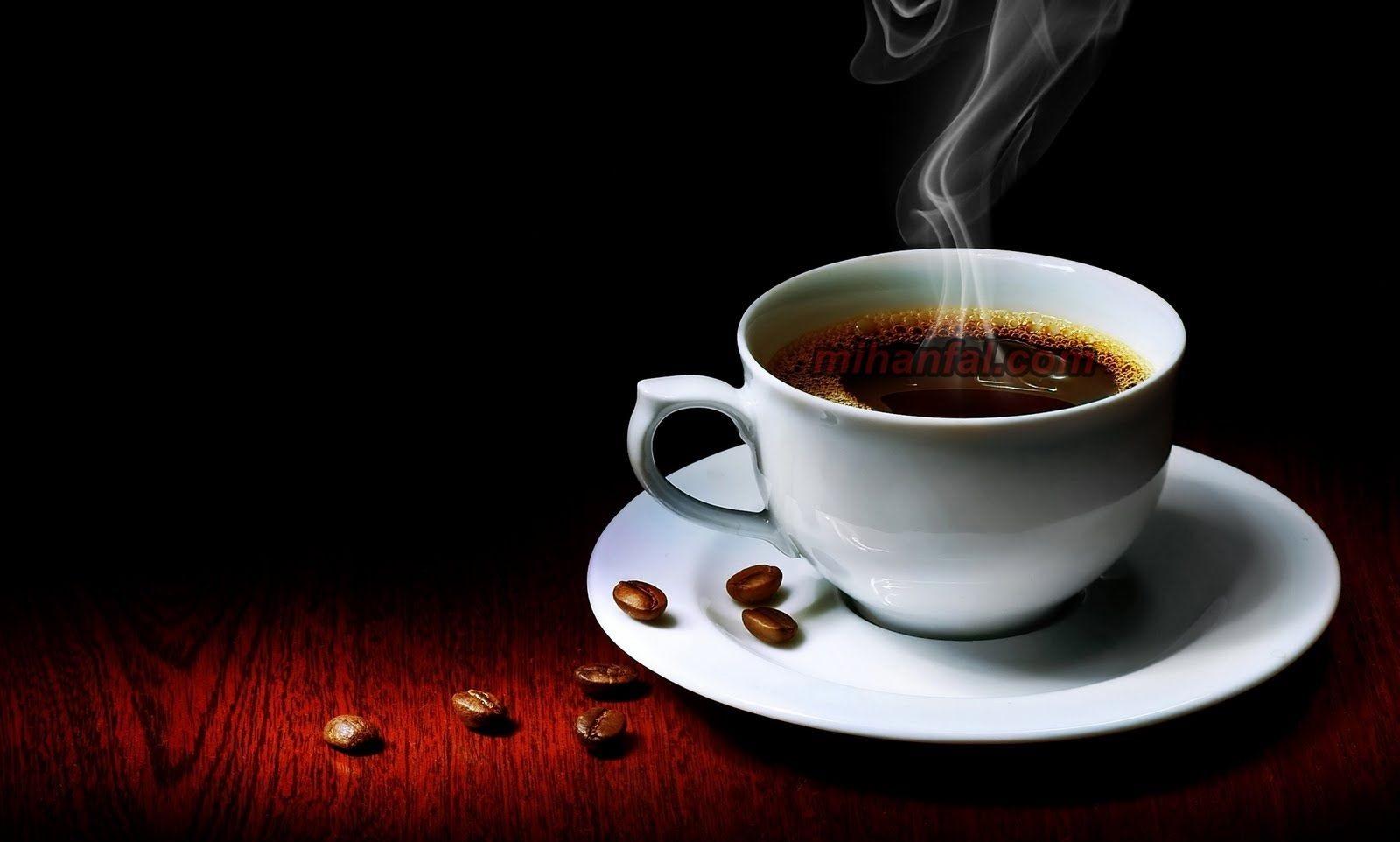 نوشیدن بیش از حد قهوه موجب مرگ زودرس میشود
